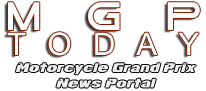 MGPToday.com logo